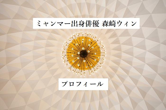 森崎ウィンの画像 p1_37